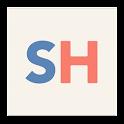 Splash House 2016 icon