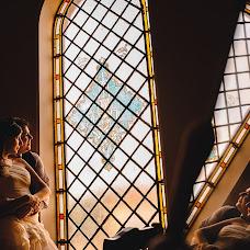 Fotógrafo de casamento Alysson Oliveira (alyssonoliveira). Foto de 17.03.2017