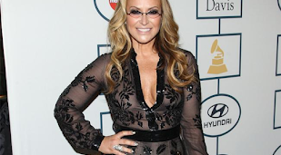 Anastacia backs Aston Merrygold and Janette Manrara to win Strictly