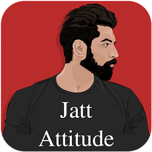 Jatt attitude status in hindi