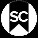 SensCritique icon