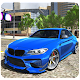 Car Driving in Drift School City 18 (game)