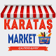 Karataş Market Download for PC Windows 10/8/7