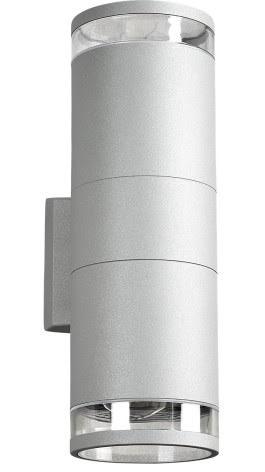 Westal LIVA II, väggarmatur