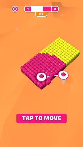Roller It 0.6.2 screenshots 1