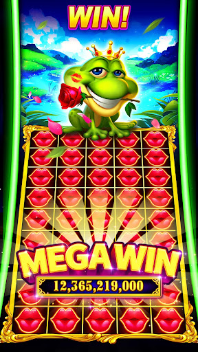 Lotsa Slots - Free Vegas Casino Slot Machines screenshots 2