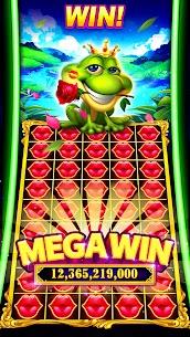 Lotsa Slots – Free Vegas Casino Slot Machines 2