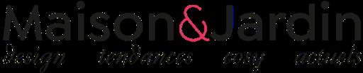 logo_maisonetjardinsactuels