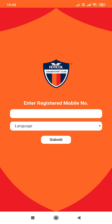 Fcc Fevicol Champions Club App Android Apps Appagg