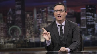 Last Week Tonight with John Oliver 22