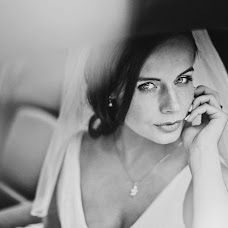 Wedding photographer Dana Saparova (DanaSaparova). Photo of 05.08.2013