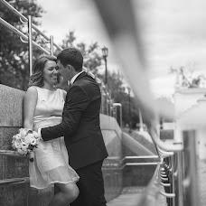 Wedding photographer Evgeniy Kushnikov (Eugene333). Photo of 13.08.2014