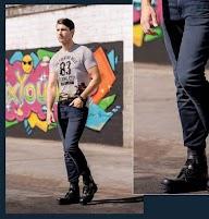 Max Fashion photo 4