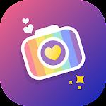 Beauty Camera Plus - Sweet Cam Selfie, Selfie City 1.0.1