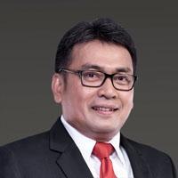 http://www.posindonesia.co.id/wp-content/uploads/2018/09/direktur-2018-charles.jpg