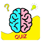 Download Quiz For PC Windows and Mac