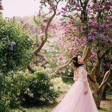 Wedding photographer Maksim Zaycev (ielanum). Photo of 07.05.2018