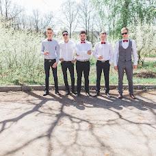 Wedding photographer Aram Adamyan (aramadamian). Photo of 15.06.2018