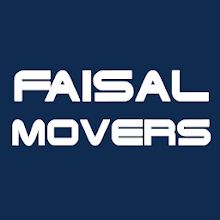 Faisal Movers Download on Windows