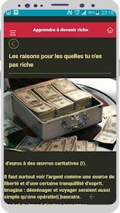 Apprendre à devenir riche – Guide et astuces 13.0.0 Download Mod Apk 3