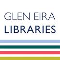 Glen Eira Libraries icon