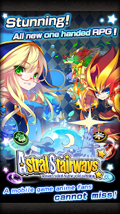 How to hack Astral Stairways for android free