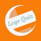 Logo Quiz - Guess the logo icon