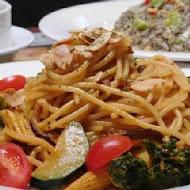 美養廚房 義式蔬食