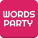 Word Puzzle Party icon