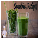 Smoothie Recipes Download on Windows