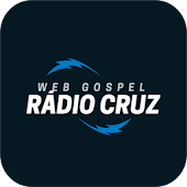 Web Gospel Rádio Cruz
