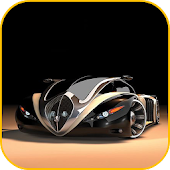 Sport Car Wallpapers Android APK Download Free By GlobalgraceApps