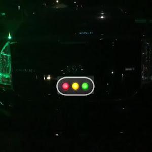 プリウス ZVW30 のカスタム事例画像 MKさんの2019年06月18日00:37の投稿