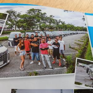アルファード AGH30Wのカスタム事例画像 ゆまきち《ARIA》関〘輩〙東さんの2020年08月04日19:38の投稿