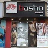 Basho Salon photo 2