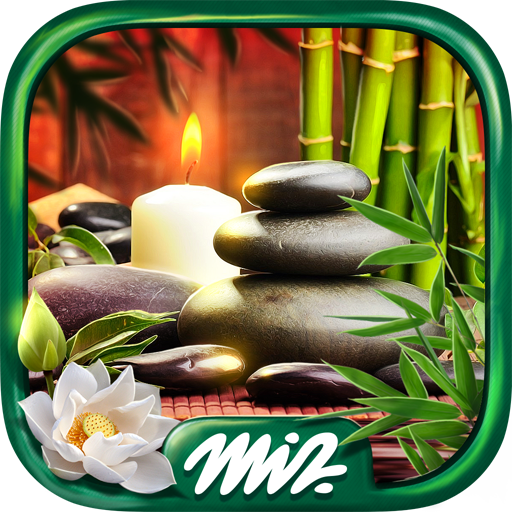 Mystery Objects Zen Garden – Searching Games file APK for Gaming PC/PS3/PS4 Smart TV