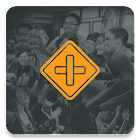 Acts Church icon