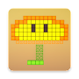 Cubes APK icon