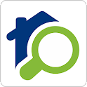 Imobiliária Fama icon