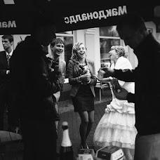 Свадебный фотограф Марина Лобанова (LassMarina). Фотография от 06.01.2014