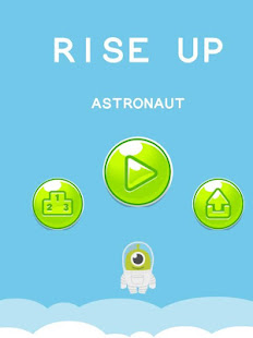 Rise it Up Astronaut 2019 for PC-Windows 7,8,10 and Mac apk screenshot 3