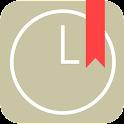 Memoria - 당신이 기댈 단 하나의 타임캡슐 icon