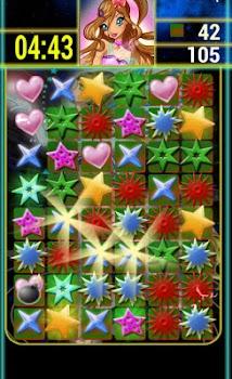 Fairy Match 3