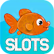 Golden Fish Free Casino Video Slots