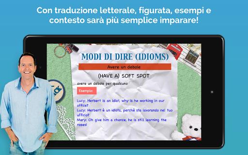 English Now GRATIS screenshot 20