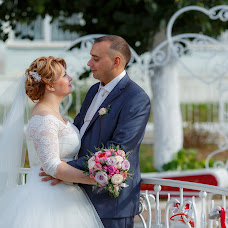 Wedding photographer Igor Gleykin (gleykin). Photo of 06.09.2015