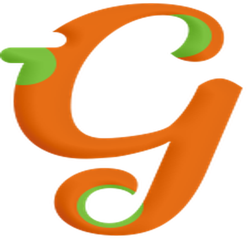 Randki online w Tamil Nadu