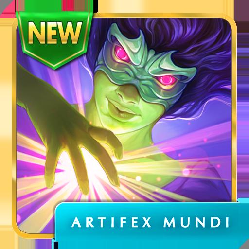 Demon Hunter 3 (Full)