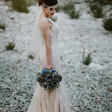 Wedding photographer Israel Arredondo (arredondo). Photo of 13.09.2017