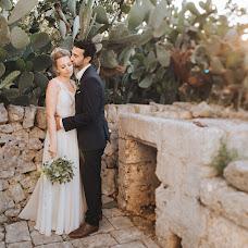 Hochzeitsfotograf Meltem Salb (MeltemSalb). Foto vom 01.06.2018